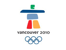 Vancouver 2010 Olympic Winter Games