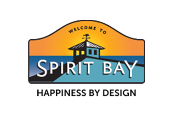 Spirit Bay Developments